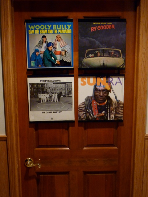 record_frames_on_doors